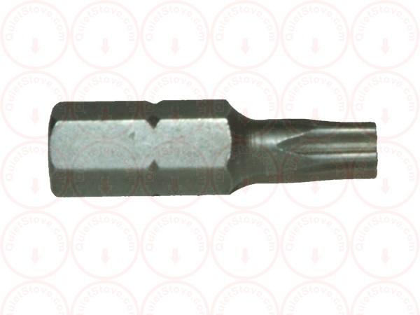 SRV tool for  Max Sievert Svea 123, Optimus-Svea 123/123R