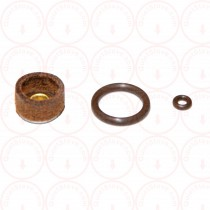 Enders Pump Repair Kit