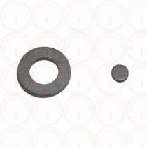 Svea 123/123R SRV Fuel Cap Repair Kit